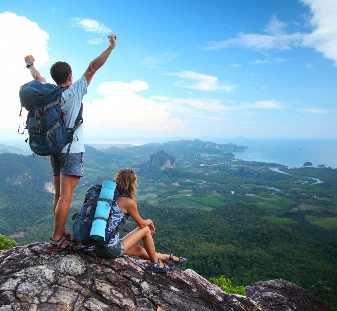 Sri Lanka Adventure Mini Tour