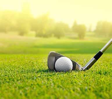 Golf Tours Sri Lanka