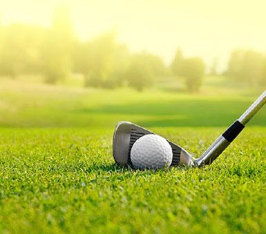 Golf Tours Sri Lanka