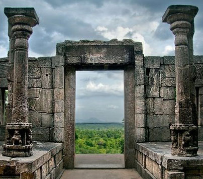 Sri Lanka Heritage and Cultural Tours