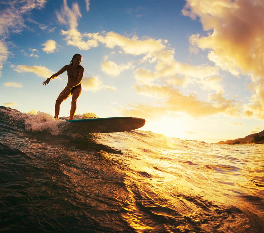 your Surf Tours Sri Lanka