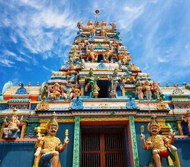 1-day-ramayana-tours